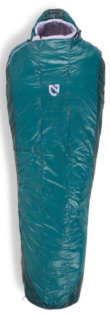 Nemo Azura 35 - Sleeping bag - Women's
