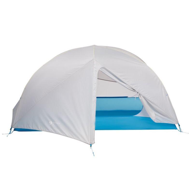 Mountain Hardwear Aspect 2 Tent