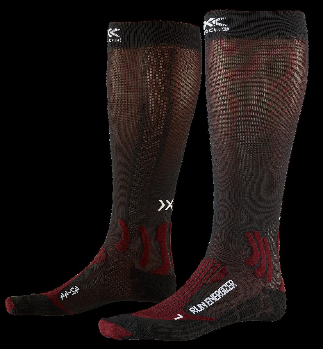 X-Socks Run Energizer - Running socks