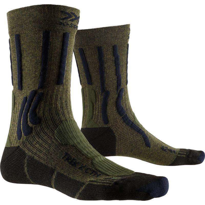 X-Socks Trek X CTN - Walking socks