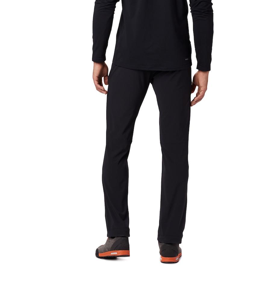Mountain Hardwear Chockstone Hike Pant - Walking & Hiking Trousers - Men's