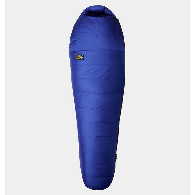 Mountain Hardwear Rook -9°c - Sleeping bag