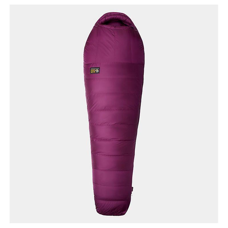 Mountain Hardwear Rook -9°c Women's - Sleeping bag