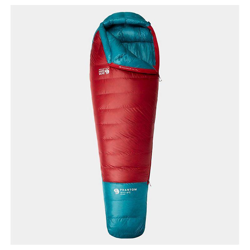 Mountain Hardwear Phantom -9°c - Sleeping bag