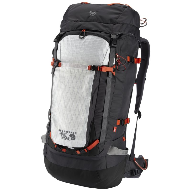 Mountain Hardwear South Col 70 OutDry - Backpack