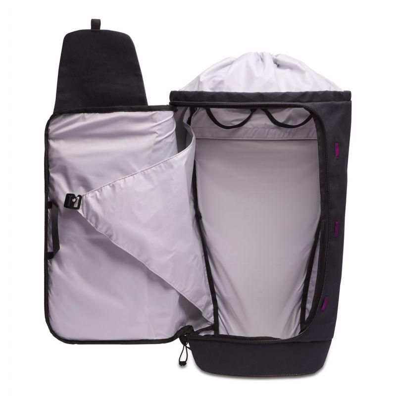 Mountain Hardwear Crag Wagon 45 Backpack
