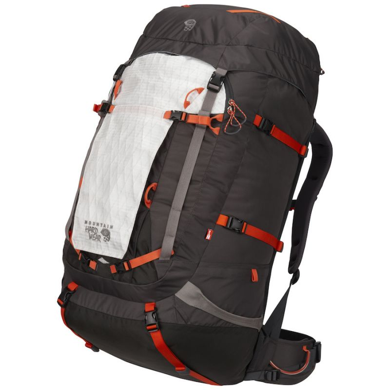Mountain Hardwear BMG 105 OutDry - Backpack