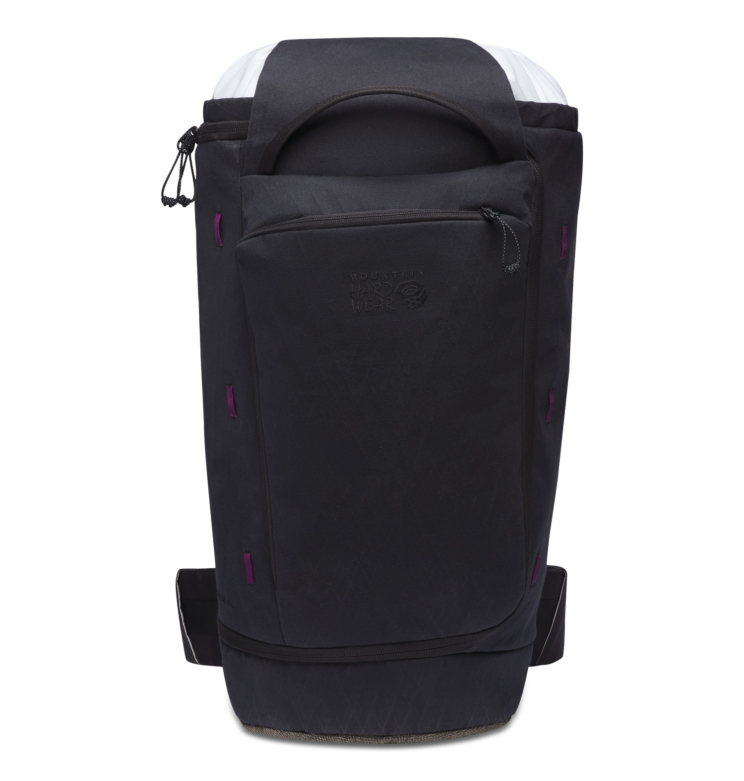 Mountain Hardwear Crag Wagon 60 Backpack