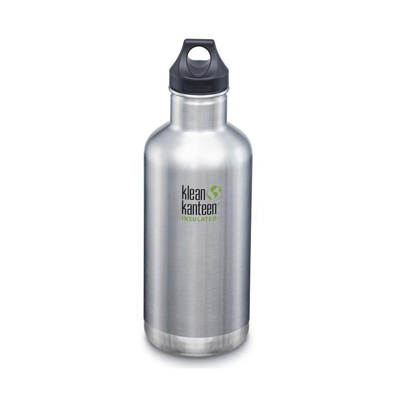 Klean Kanteen Insulated Classic - Vacuum flask