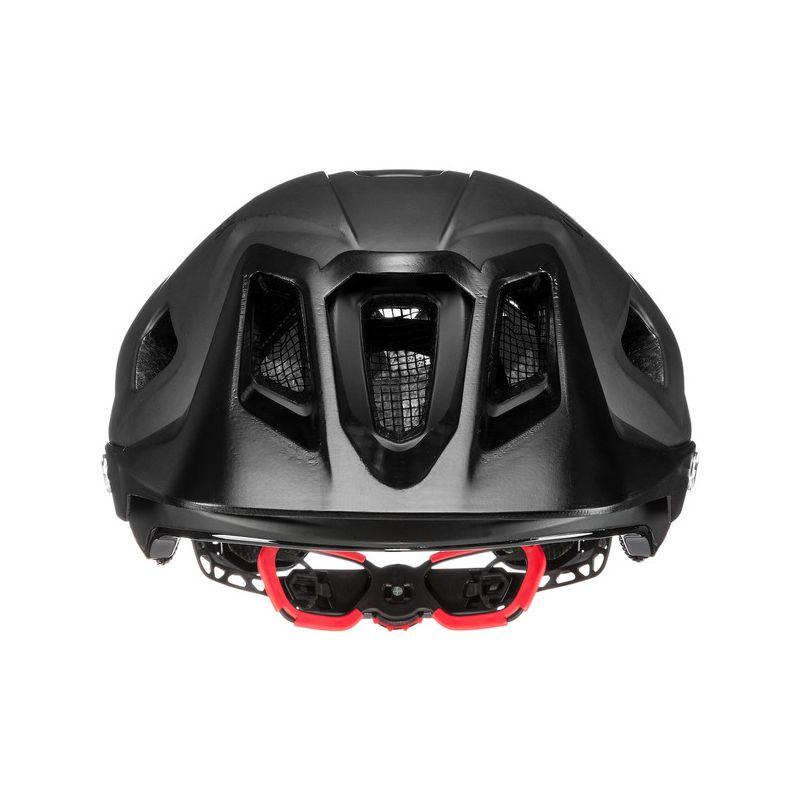 Uvex All Mountain Quatro Integrale - Mountain bike Helmet