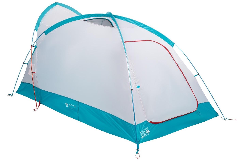 Mountain Hardwear Outpost 2 Tent