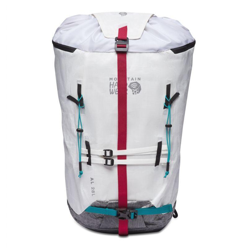 Mountain Hardwear Alpine Light 28 Backpack