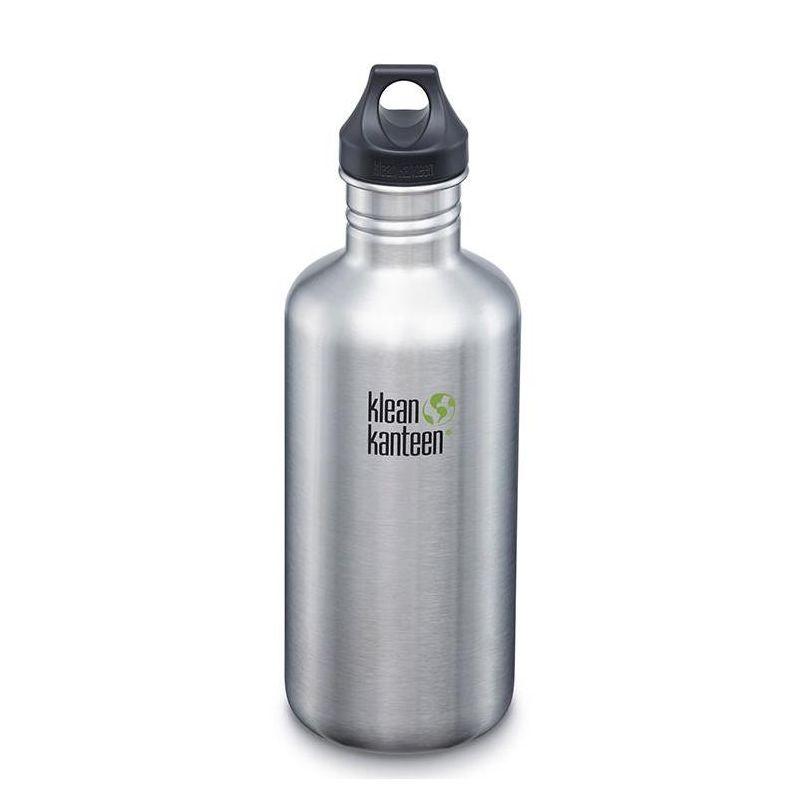 Klean Kanteen Classic - Vacuum flask