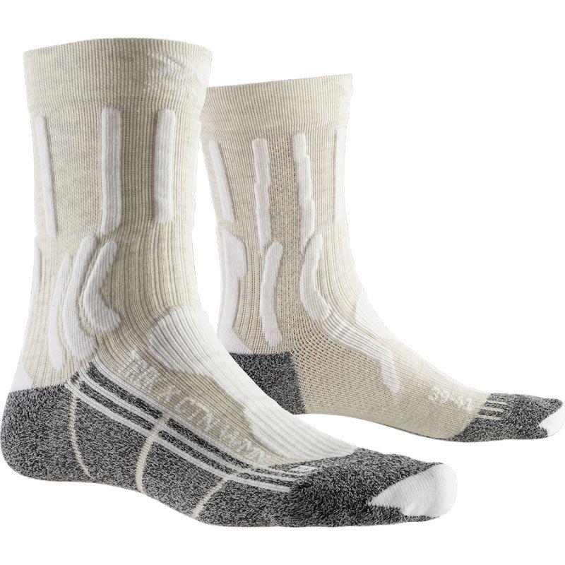 X-Socks Trek X CTN Lady - Walking socks - Women's