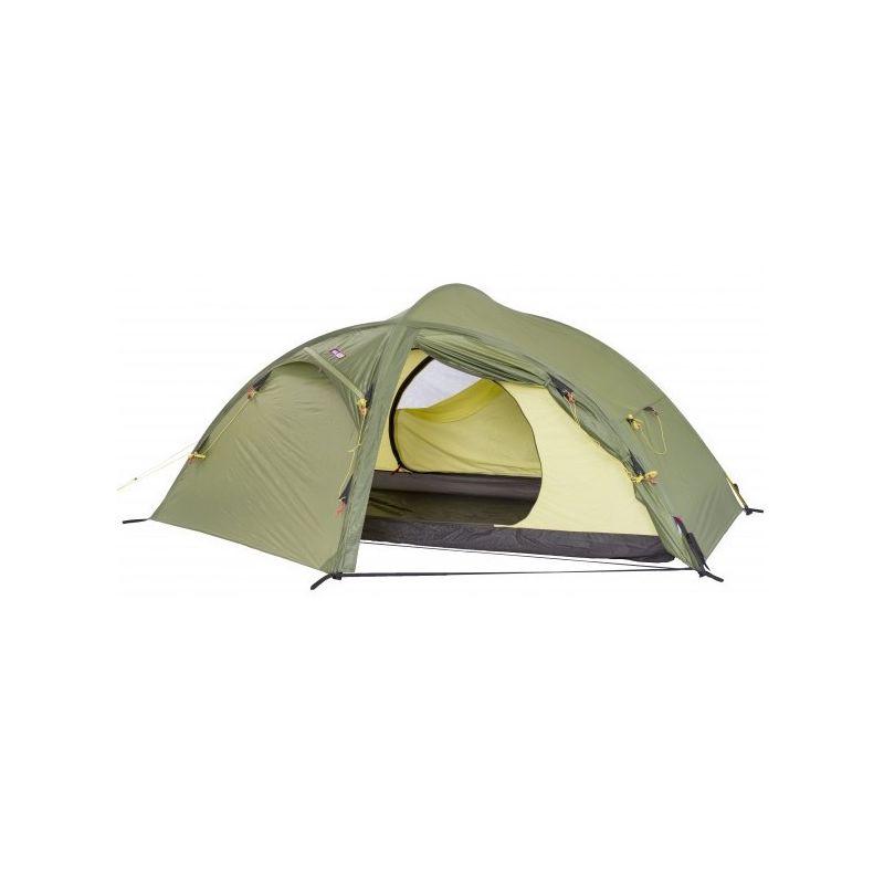 Helsport Reinsfjell Pro 2  - Tent