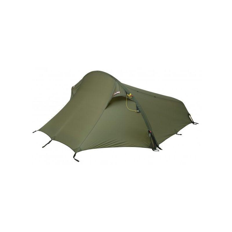 Helsport Ringstind Pro 2 - Tent