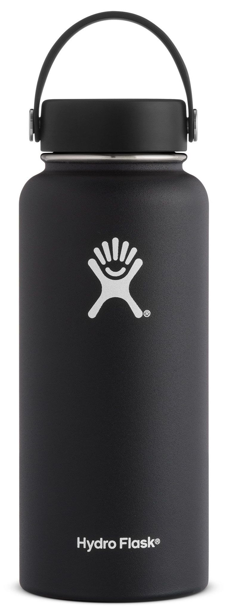 Hydro Flask 32 oz Wide Mouth - Vacuum flask
