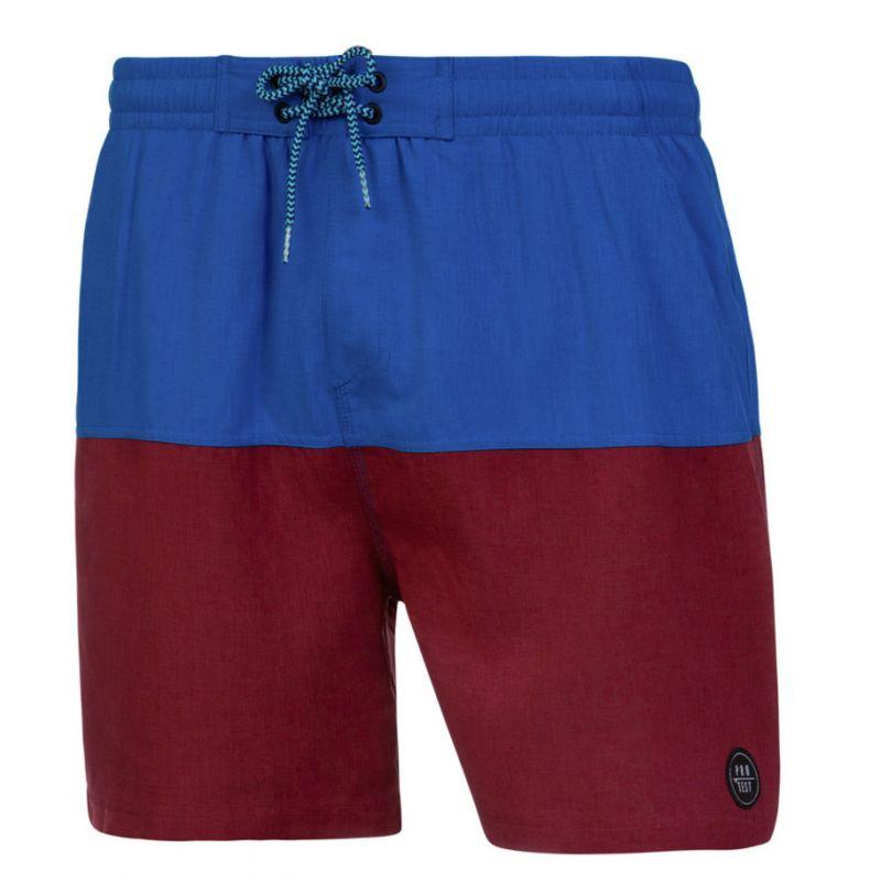 Protest Texas 19 - Swim shorts - Men's