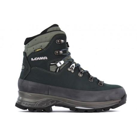 Lowa - Tibet GTX® Ws - Hiking Boots - Women's