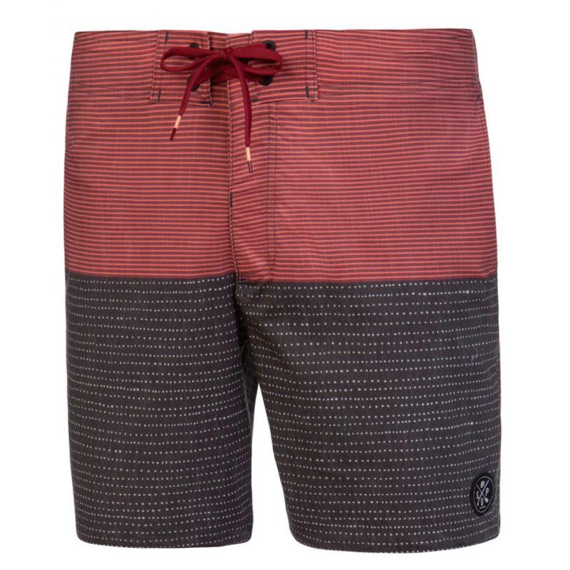 Protest Yurkan - Swim shorts - Men's