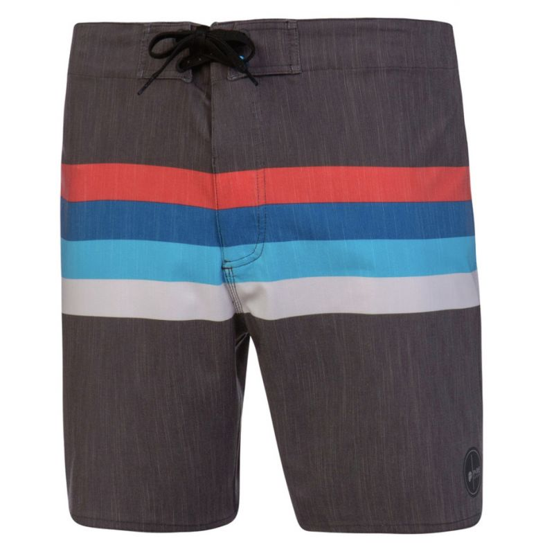 Protest Raush - Swim shorts - Men's