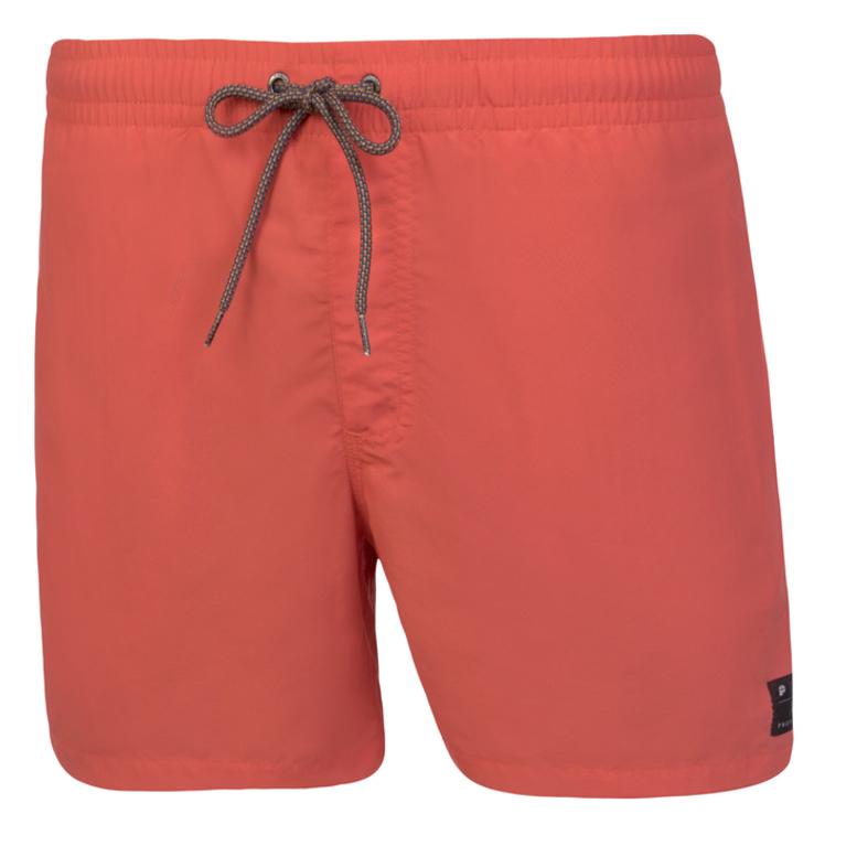 Protest Fast - Swim shorts - Men's