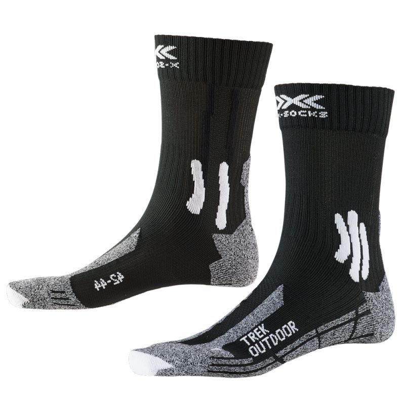 X-Socks Trek Outdoor - Walking socks