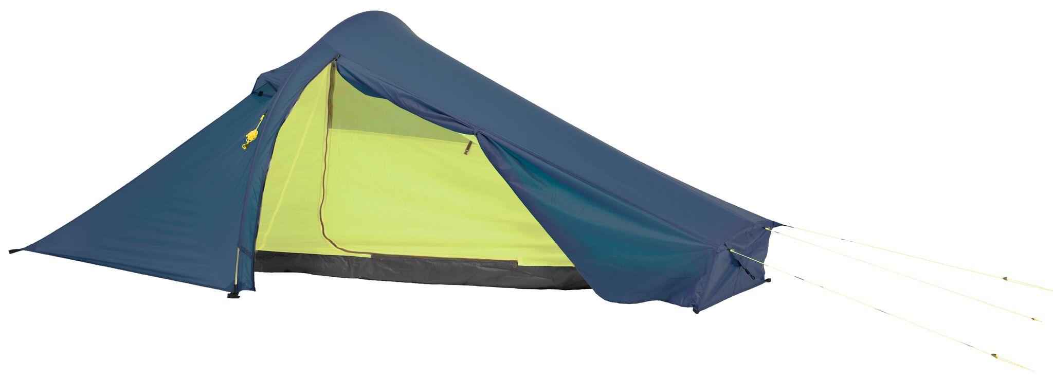 Helsport Ringstind Superlight 2 - Tent