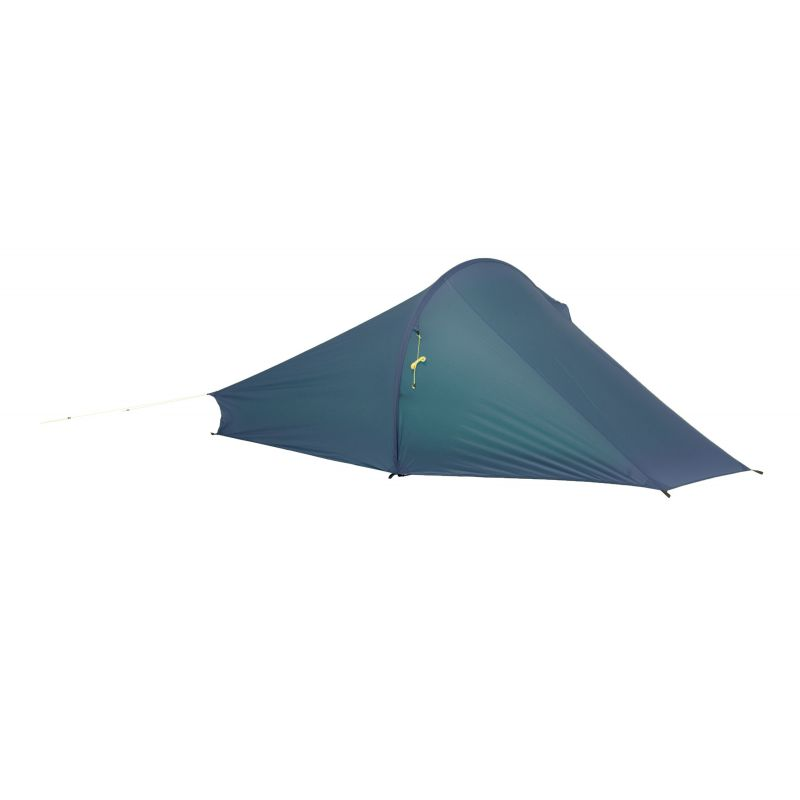 Helsport Ringstind Superlight 1 - Tent