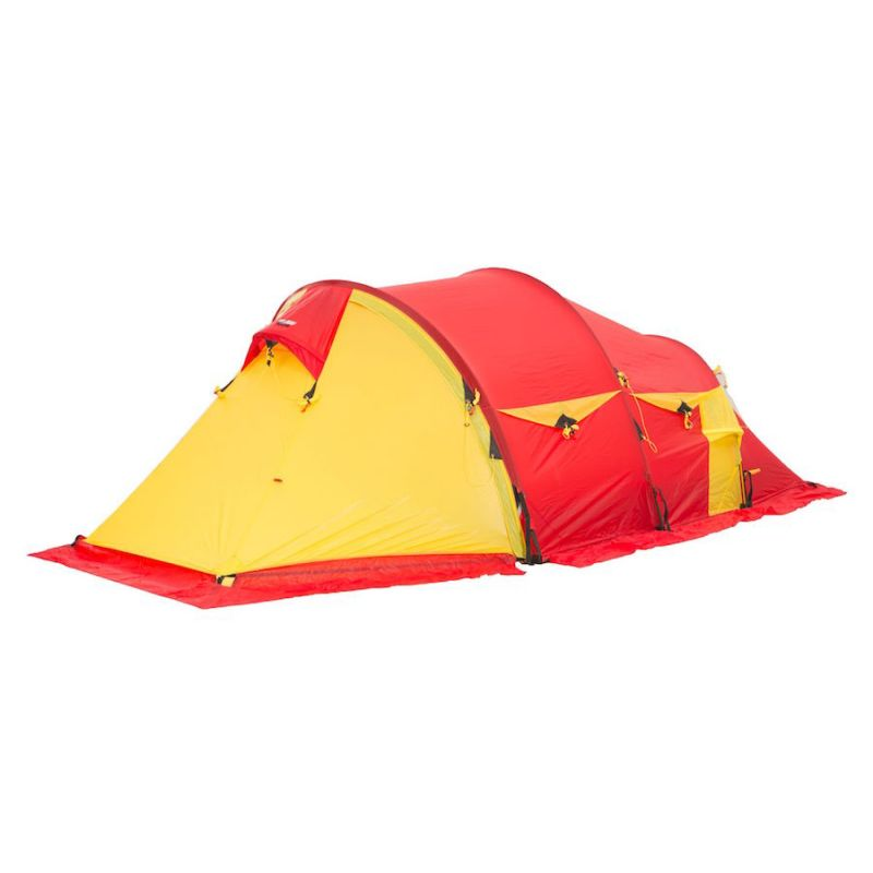 Helsport Patagonia 3 - Tent