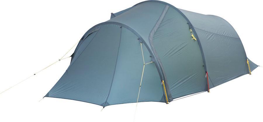 Helsport Lofoten Superlight 3 Camp - Tent