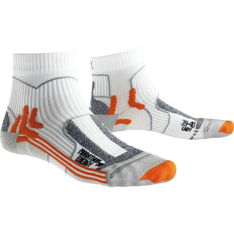 X-Socks Marathon Energy - Running socks