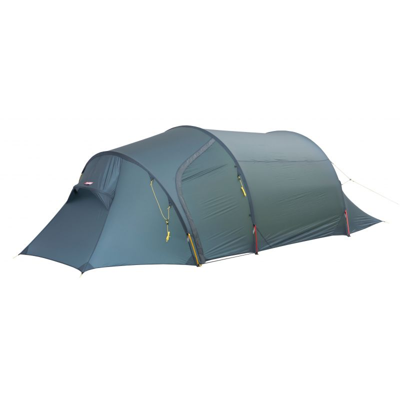 Helsport Fjellheimen Superlight 2 camp - Tent
