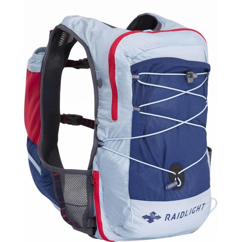 Raidlight Activ Vest 12L - Hydratation pack