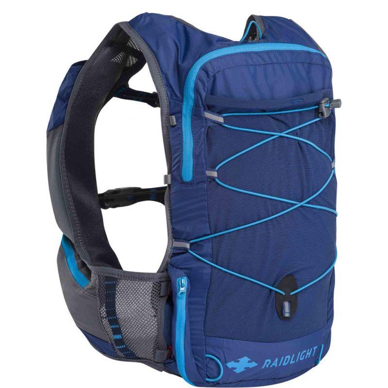 Raidlight Activ Vest 6L - Hydratation pack