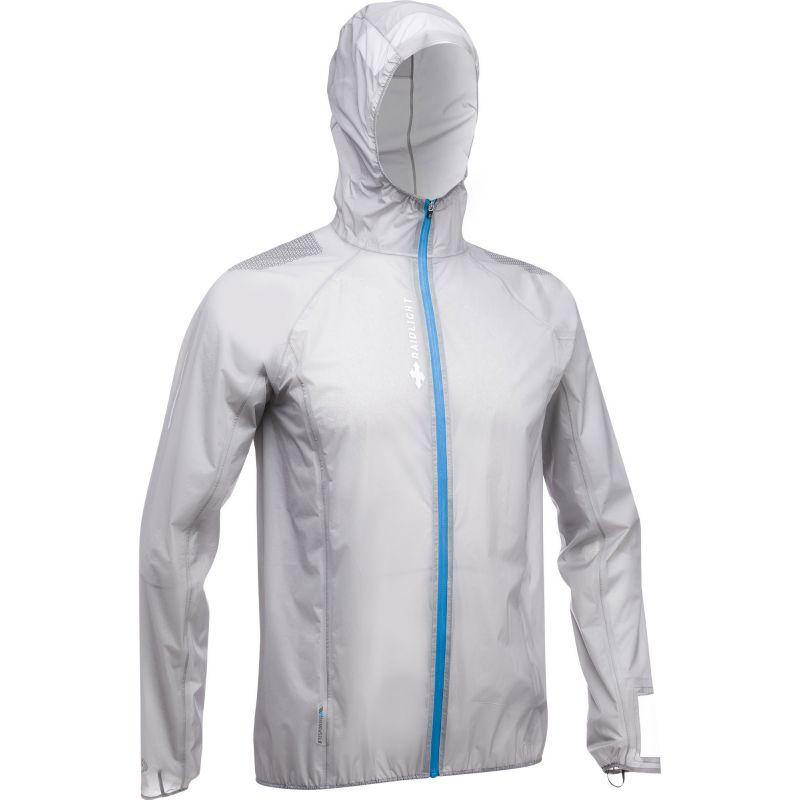 Raidlight Hyperlight  Mp + Jacket - Hardshell jacket - Men's