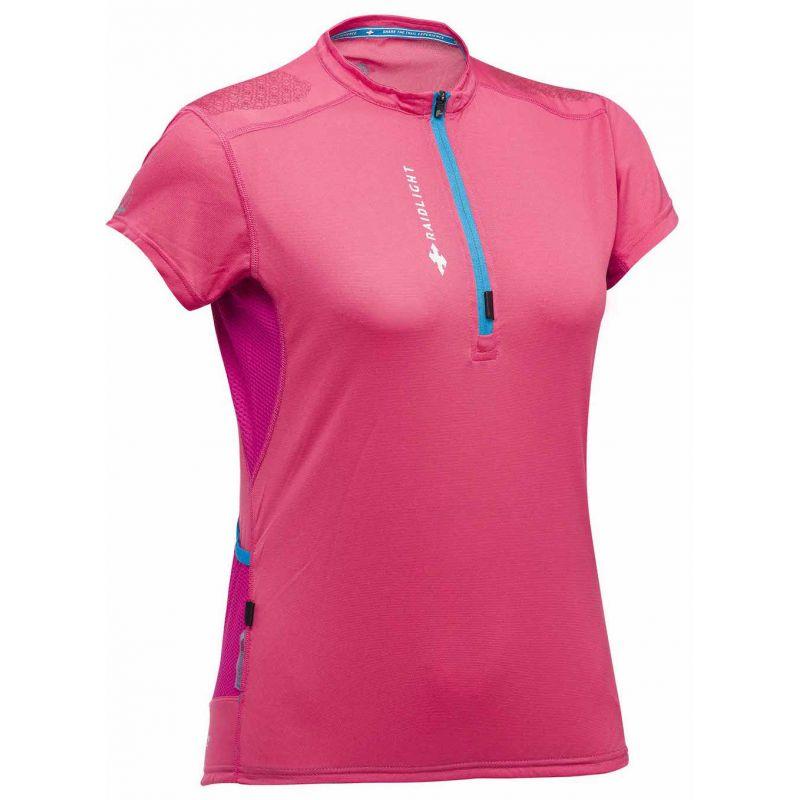 Raidlight Performer Ss Top - T-shirt - Women's