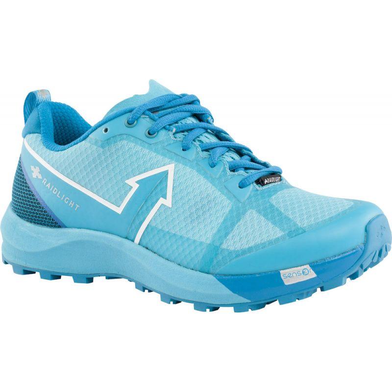Raidlight Responsiv XP - Trail running shoes - Women's