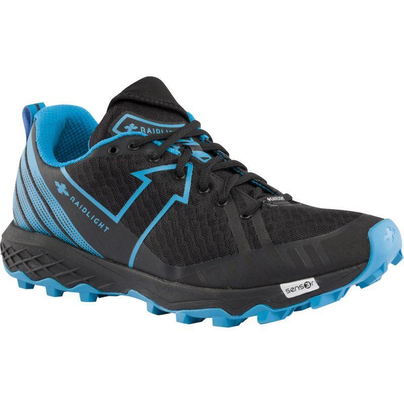 Raidlight Responsiv Dynamic - Trail running shoes - Men's