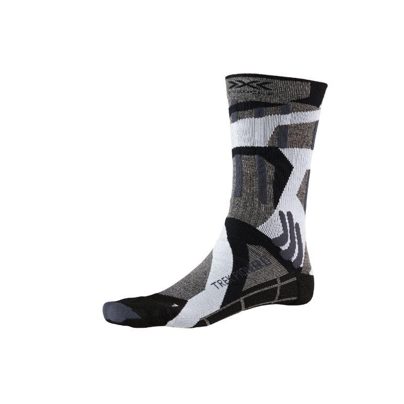 X-Socks Trek Pionner Light - Walking socks