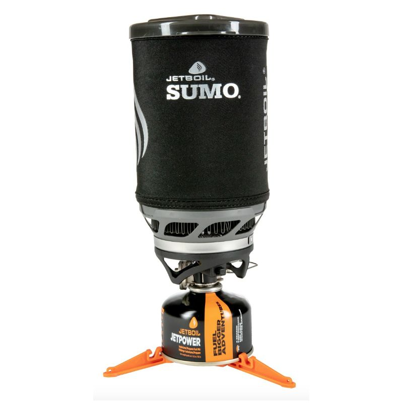 Jetboil Sumo - Cooking System