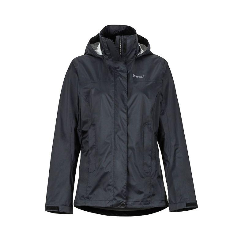 Marmot PreCip Eco Jacket - Hardshell jacket - Women's