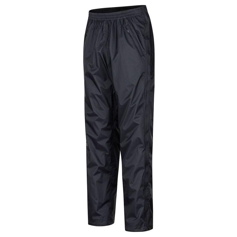 Marmot PreCip Eco Full Zip Pant - Hardshell pants - Men's