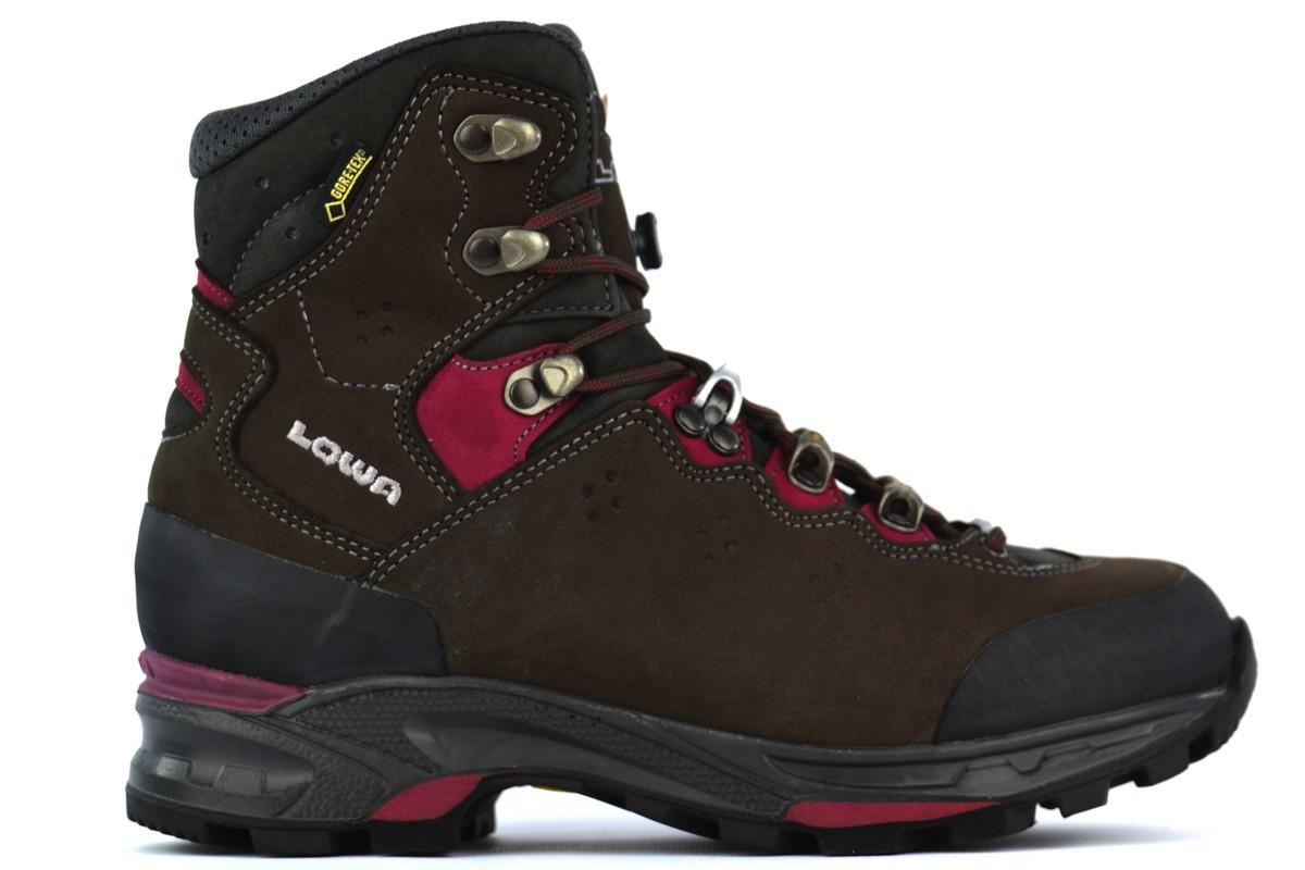 Lowa - Lavena II GTX® Ws - Hiking Boots - Women's