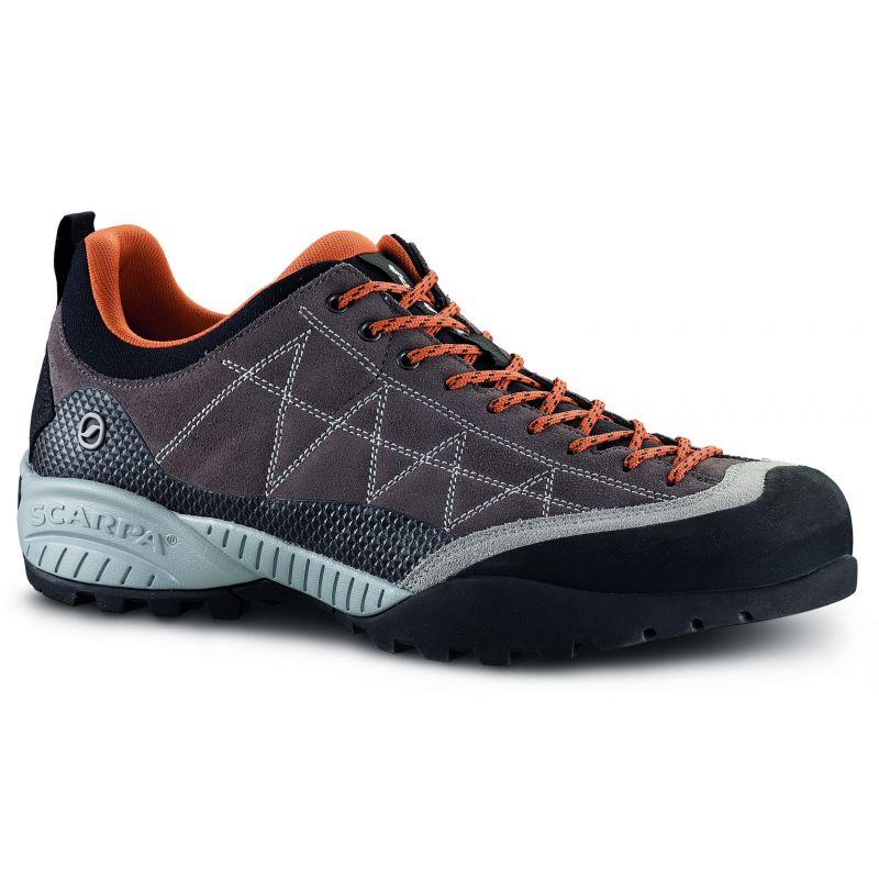 Scarpa - Zen Pro - Approach shoes - Men's