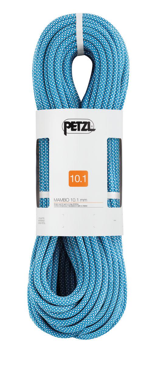 Petzl - Mambo 10,1 mm - Climbing Rope