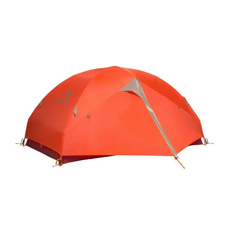 Marmot Vapor 2P - Tent