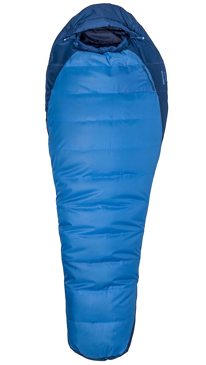 Marmot Trestles 15 - Sleeping bag