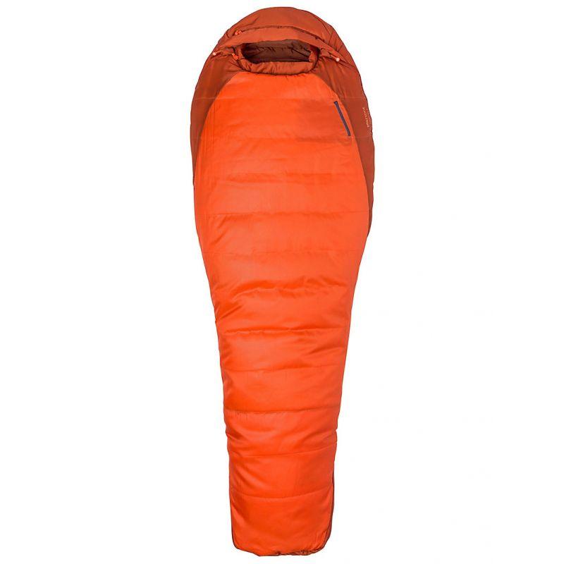 Marmot Trestles 0 Long - Sleeping bag - Men's