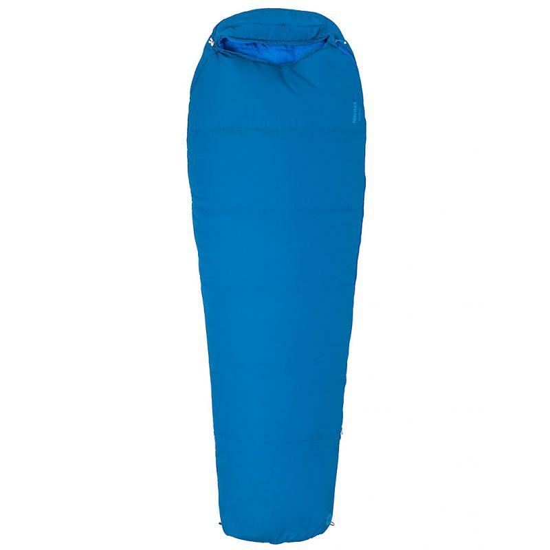 Marmot Nanowave 25 Long - Sleeping bag